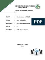 tecnologia_ipv6_