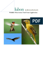 (Final Revised)FINAL Audubon AR Trail Proposal