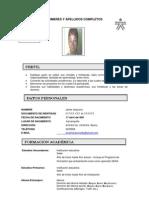 Modelo+Hoja+Vida+2012[1]+SENA