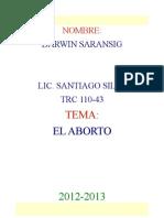 EfDsaransigtrc11043 WA