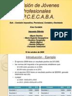 impuestodiferido-091020093142-phpapp01