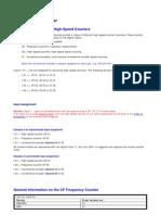 Easy800 Frequency Counter HLP En