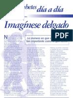 Imaginese Delgado