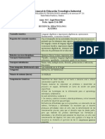 Secuencia Didactica Algebra 1ago09ene10