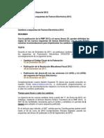 Boletin2012 Sat Modificaciones
