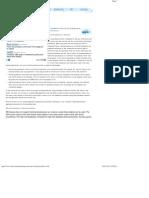 Using ADO and Stored Procedures _ Visual Basic 6 (VB6)