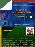 UVM_Infraestructura de Informacion y Comunicaciones1
