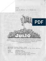 Friends of Durruti