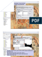 Converting Google Earth KML to ArcGIS ArcView SHP