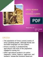 Orissa Bomaki Sarees1