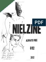 NIELZINE #92