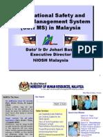 Malaysia DrJohari (1)