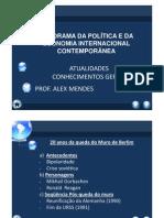 slides01_9