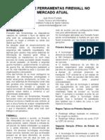 José_Alcino_artigo_firewalls