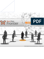 Sharepoint Frontier - SP2013 Overview - Whats NEW