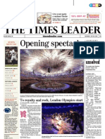Times Leader 07-28-2012