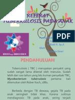 Referat Tb
