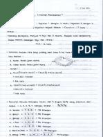 Matematika - Warsito