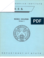 Greek Basic Course 3