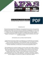 Nota de Prensa_Festival KAPAS_2012_LaRieraDeGaia