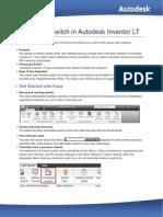 Inventor2010_Classic_UI_Switch_LT.pdf