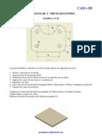 AUTODESK INVENTOR - SKETCH 02.pdf