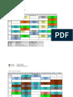 RMIT Timetable- July 201_student_CS & IT