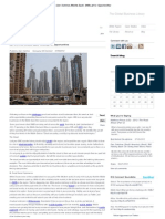 IDG Connect – Dan Swinhoe (Middle East)- SMBs (pt II)_ Opportunities