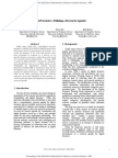 Forensic Computing Research Agenda - uploaded by Ivneet Singh