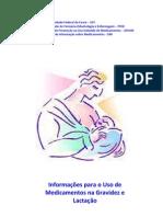 Guia_uso de Med. Em Gestantes