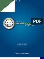 DF6Ent_Manual6.5