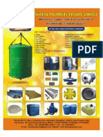 frp tank and other products manufacturer