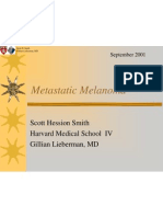 Smith.pdf Melanoma