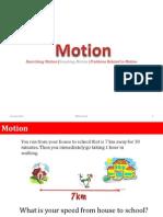 Pptg101213 Motion Gallego