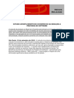 Release Final BSA Impactos 15.09.10 (1)