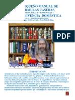 6146289 Pequeno Manual de Formulas FNX
