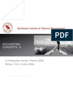 Accounting Concepts.ppt -2