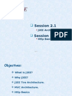 J2ee_Session2