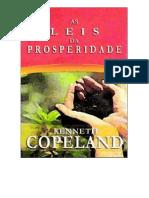 47973358 as Leis Da Prosperidade(1)
