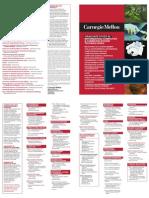 Information Technology Brochure