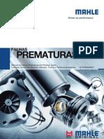 Manual de Falhas Prematuras Miolo 33E