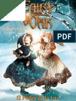 libro_3_es
