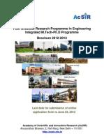 t Simp Common Brochure 2012