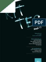 Kit Tec - Aleph11