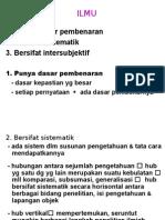 FILSAFAT 5