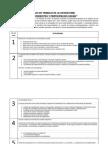 Carta Descriptiva Docentes MOV SOC