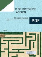 EJEMPLO DE ANIMACIÓN1