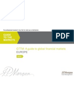 Guide to the Markets Quarterly 3Q_2012
