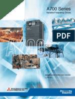 A700 Brochure 2008-03
