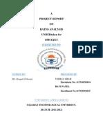 fm report